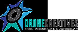 Drone Creatives